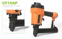 Corrugated Fastener Tool