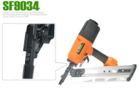 Cens.com Framing Nailer YONG SONG HARDWARE & TOOL CO., LTD.