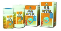 Stomach Care Powder