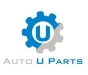 AUP GROUP CO., LTD.
