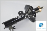 Auto Shock absorber for DAEWOO /CHEVROLET