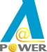 AA POWER CO., LTD.