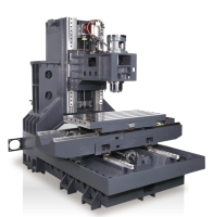 Cens.com Vertical Machining Center LEADYANG PRECISION TECHNOLOGY CO., LTD.