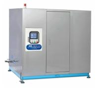 節能減碳重油設備