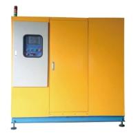 Nano-Diesel Processing Equipment
