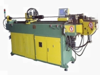 Cens.com CNC Bending Machine COMAXIMA ECO-GREEN TECHNOLOGY CO., LTD.