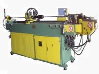 CNC弯管机
