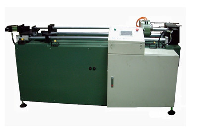 Drilling / Punch Machine