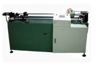 Cens.com Drilling / Punch Machine COMAXIMA ECO-GREEN TECHNOLOGY CO., LTD.