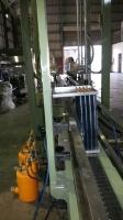 瓦斯节能助焊剂