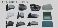 Cens.com Door Mirror Series CAR FULL ENTERPRISE CO., LTD.