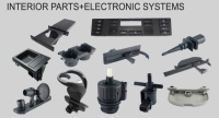 Cens.com Interior Patts + Electronic Systems CAR FULL ENTERPRISE CO., LTD.
