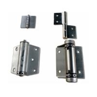 Hardware Parts/CNC Lathing/CNC Machined Parts