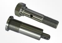 Stove Parts