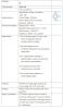 PTSA Grade-A (98%)/p-Toluene sulfonic acid