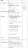 PTSA Grade-D (95%)/p-Toluene sulfonic acid