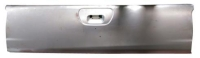 Cens.com MB TREETON '05 TAILGATE W/O BRAKE LAMP HOLE (4WD) CHUANG SHAN MOLDS CO., LTD.