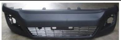 TY RIVO '15 4WD FRT BUMPER