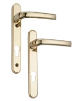 Cens.com DOOR HANDLE SERIES A IMPERIAL HARDWARE TAIWAN LTD.