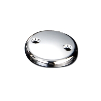 Cens.com Bathtub Overflow Stopper TAIWAN LONG INTERNATIONAL CO., LTD.