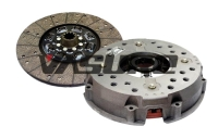 Cens.com Clutch ZHEJIANG VASURE CLUTCH CO.,LTD.