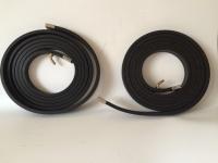 Airhose strip & Air hose