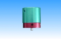 Cens.com Mini Air-Powered Agitators GUAN PIIN PAINTING TECHNOLOGY CO., LTD.