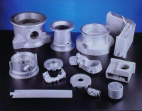 casting products