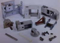 Cens.com casting products HONG CZU INDUSTRIAL CO., LTD.