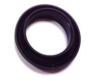 Cens.com EPDM rubber parts for brake cylinders HONG CZU INDUSTRIAL CO., LTD.