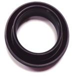 EPDM 橡膠密封件產品