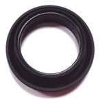 Cens.com EPDM rubber parts for brake cylinders HONG CZU INDUSTRIAL CO., LTD.
