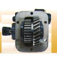 NO4C-TU M550,XH01-18