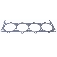 Head Gasket CUMMINS V903