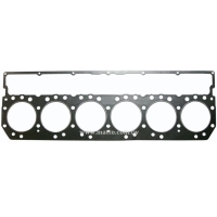 Head Gasket CATERPILLAR 3176