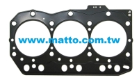 Engine Head Gasket YANMAR 3TN82