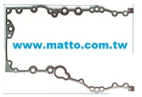 Cens.com Engine Head Gasket CATERPILLAR 9524-1 WEI ANN AUTO CO., LTD.