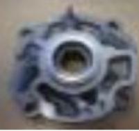 Compressor Parts-1
