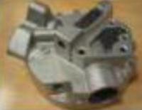 Compressor Parts-2