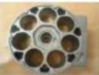 Compressor Parts-3