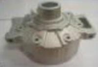 Compressor Parts-4