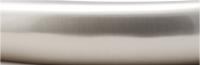 Cens.com 高速列车的压铸厚镀镍铝握柄 德士国际实业有限公司