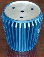 Cens.com Aluminium Products Dershr Manufacturing