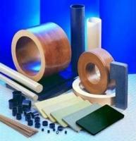 Engineering Plastics