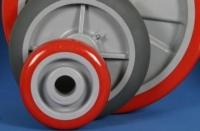 輪子/腳輪