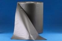 Cens.com Enviro Refuse Bags Dershr polymer solutions