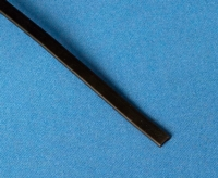 熱塑性橡膠導電線