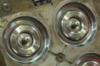 Cens.com Mould Manufacturing Roltech Wheels & Casters