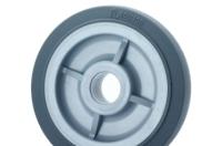 高品质 TPR 轮
