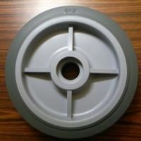 High Rebound TPR wheels